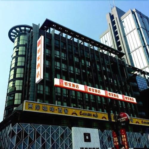 Home Inn, Hangzhou