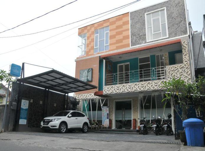 Bale Rama Hotel, Lombok