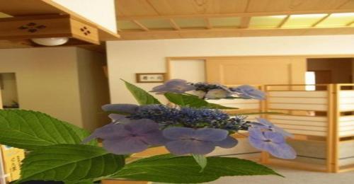 Ichigekan / Vacation STAY 8476, Nakanojō