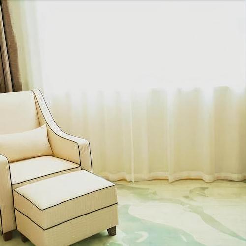 Lavande Hotel, Shenzhen