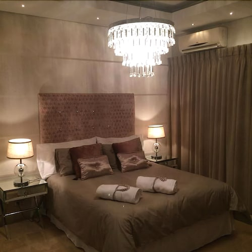 Valley Guesthouse, Nelson Mandela Bay