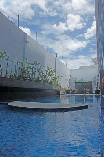 Sutasoma Hotel, Jakarta Selatan
