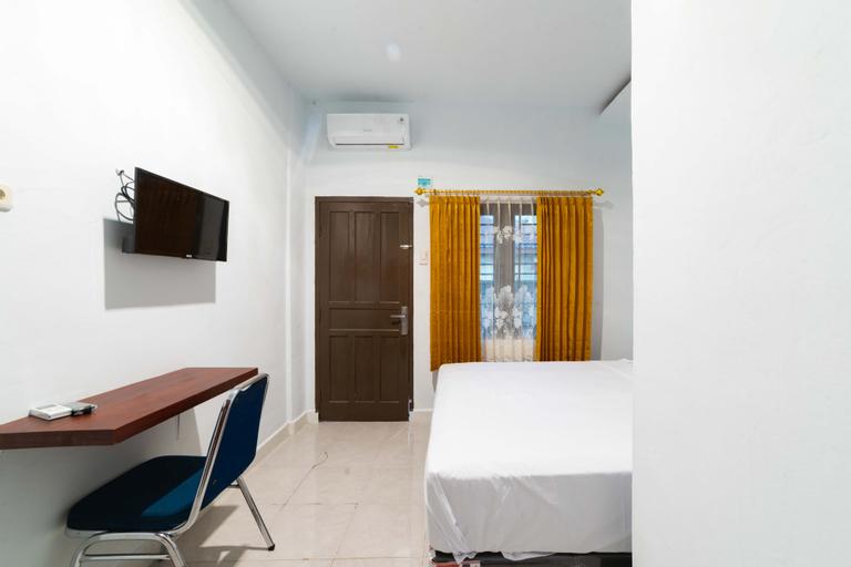 KoolKost near Politeknik Pariwisata Medan (Minimum Stay 6 Nights), Deli Serdang