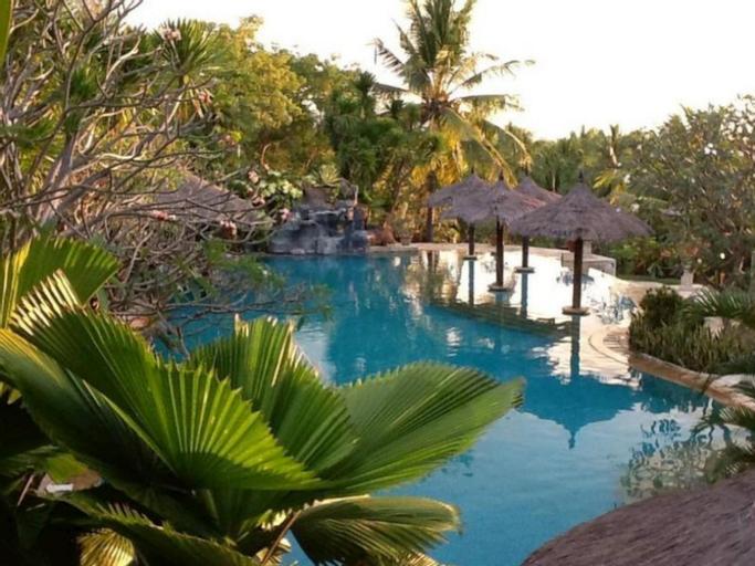 Medana Resort, Lombok