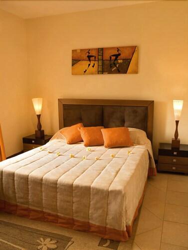 Cape Garden - Residence,