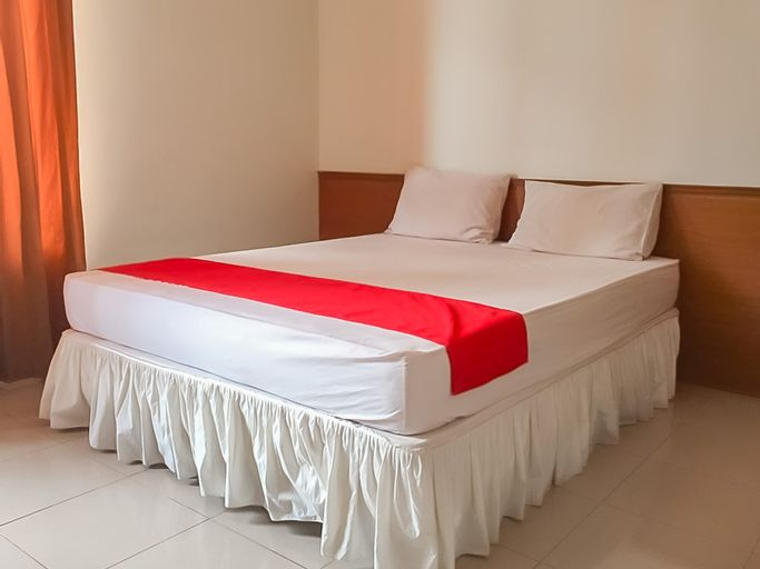 Delima Guest House Syariah, Samarinda