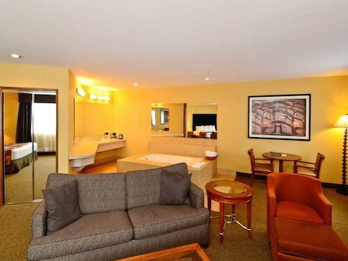 Best Western Tulalip Inn, Snohomish