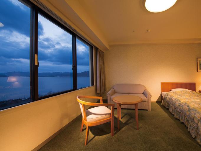 Hotel & Resorts KYOTO-MIYAZU, Miyazu