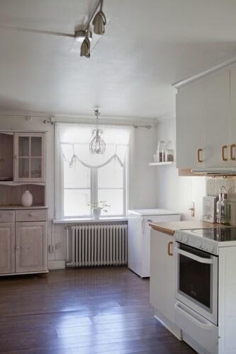 Apartments Sodertorg Visby, Gotland
