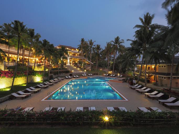 Amaryllis Resort, Phan Thiết