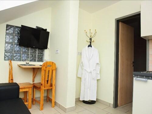 Apartments Plevnik, Bistrica ob Sotli