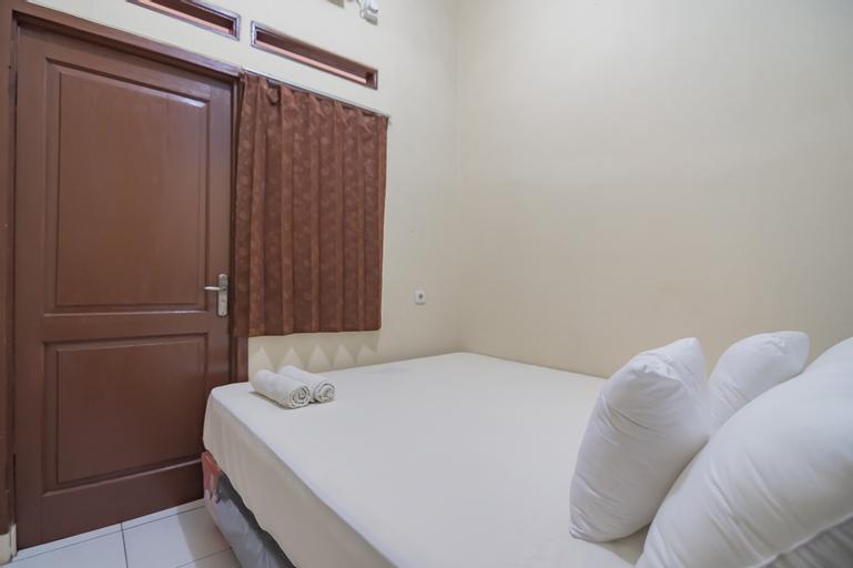 Kedai GS Guest House, Bogor