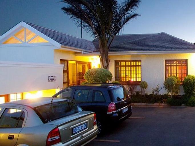 Avocet Guest House, Nelson Mandela Bay