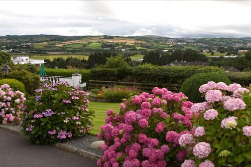 Glencairn House,