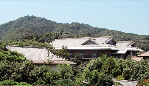 Daimaru Besso, Chikushino