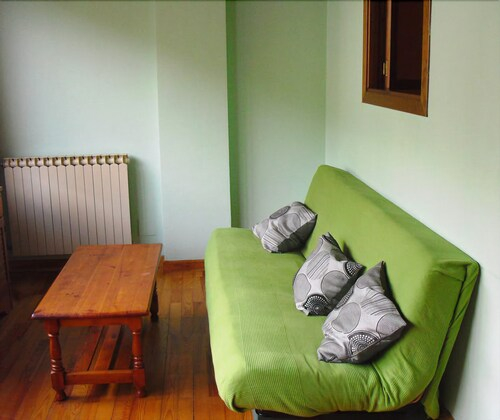 Apartamentos Candanchú 3000, Pyrénées-Atlantiques