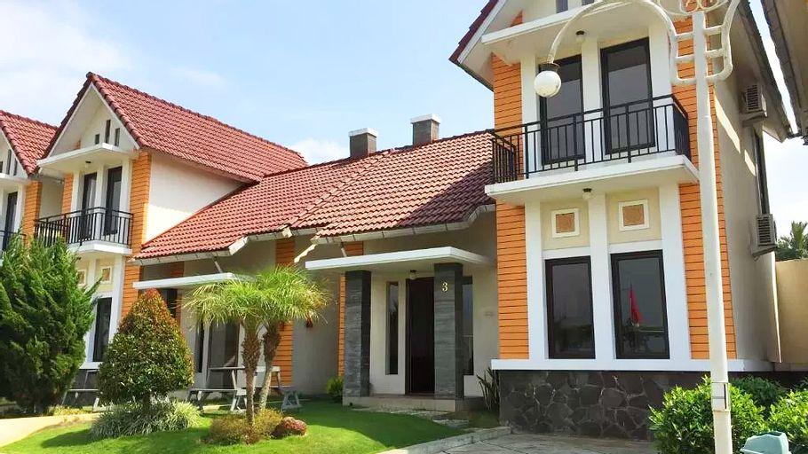 Hotel Griya katarina, Semarang