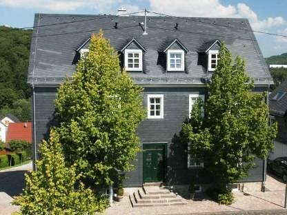 Hotel Snorrenburg GmbH, Siegen-Wittgenstein
