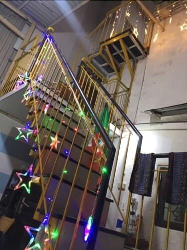 Meow hostel, Hoàn Kiếm
