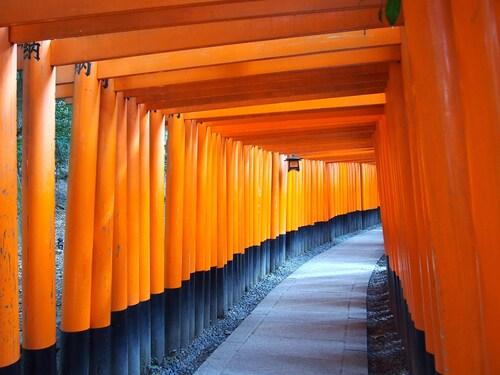 IMANO KYOTO KIYOMIZU HOSTEL, Kyoto