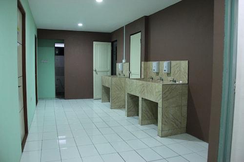 Memoire Lodging FLoor, Kuching