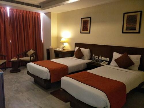 Enkotel Premier Hotel, Alwar