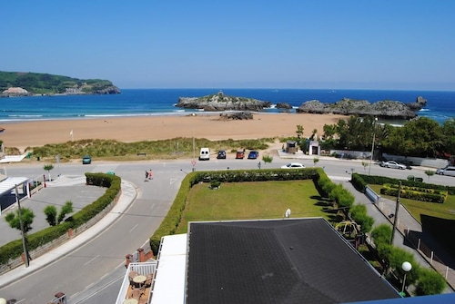 Hotel Hoya, Cantabria