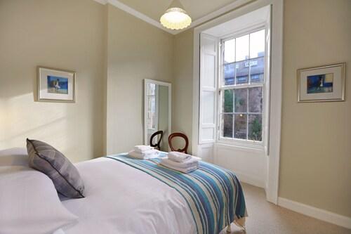 Elegant Apartments Edinburgh, Edinburgh