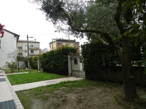 B&B Le Tre Rose, Venezia