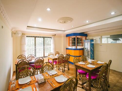 Hotel Garuda Inn, Gandaki