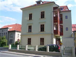 Apartments Basta, Klatovy