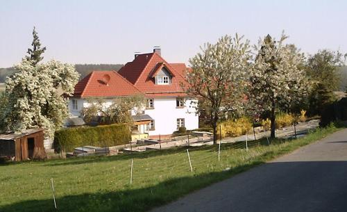 Willekes Blutenhof, Hochsauerlandkreis