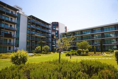 Residence Golf by Beach Rentals, Loulé