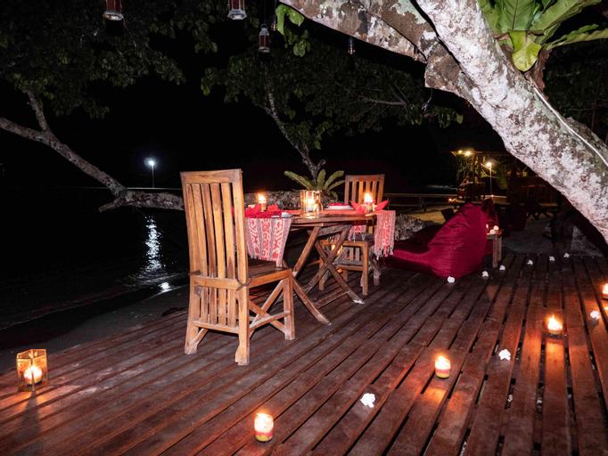 Raja Ampat Biodiversity Nature Resort (Pet-friendly), Raja Ampat