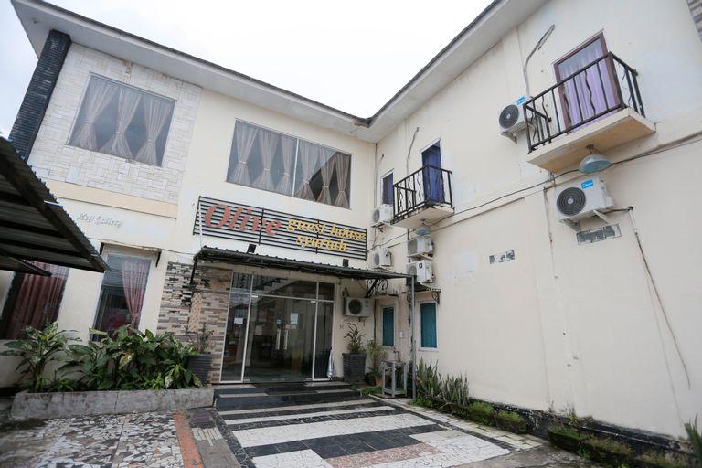 Olive Guest House Bumi Mas Raya, Banjarmasin