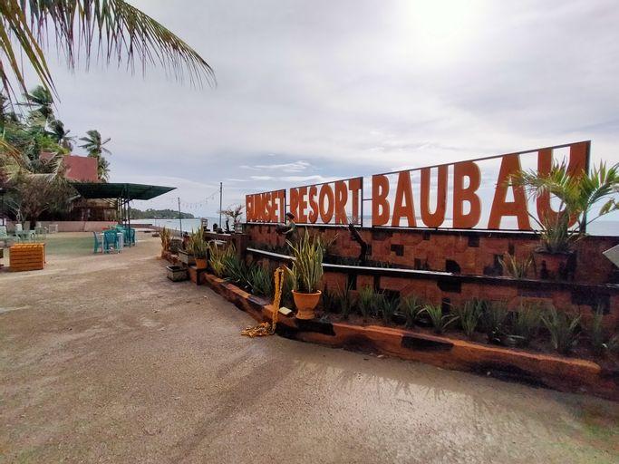 RedDoorz @ Sunset Resort Bau Bau, Bau-Bau