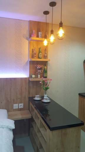 Cozy Room Near Simpang Lima, Semarang