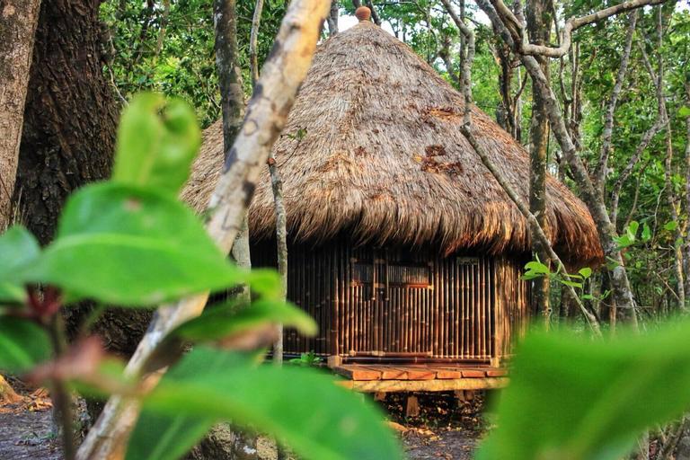 Nikki Peucang Resort, Pandeglang