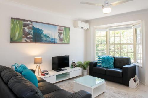 Gold Coast Family Villa, Pimpama-Coomera