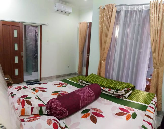 Homestay 65 Sentul City 2BR, Bogor