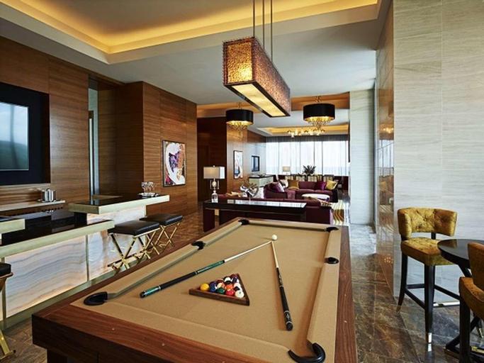 Live Casino Hotel A Baltimore Washington Bwi Airpo, Anne Arundel