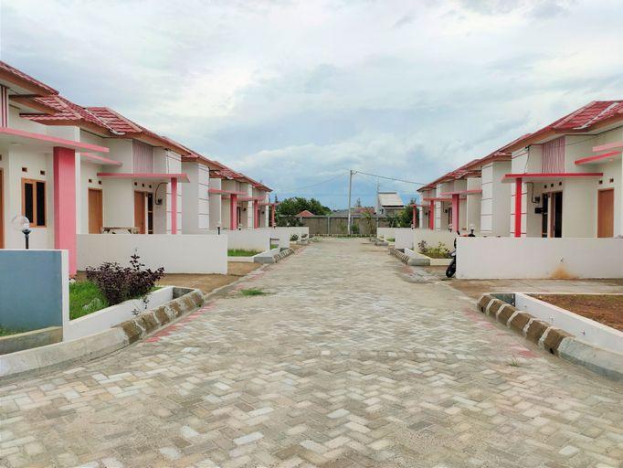 SLEEP HOUSE | Cirebon Homestay |, Cirebon