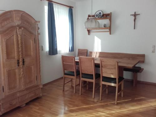 Apartment Marianne, Sankt Johann im Pongau