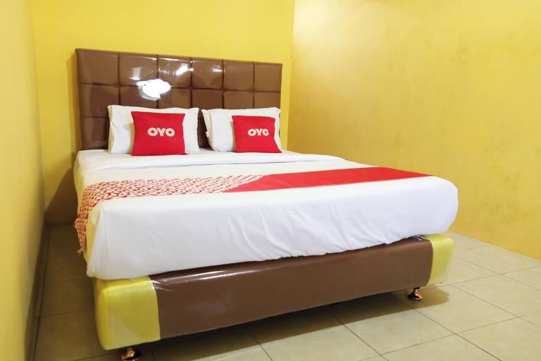 OYO 90243 Griya Sinta Syariah, Bandar Lampung