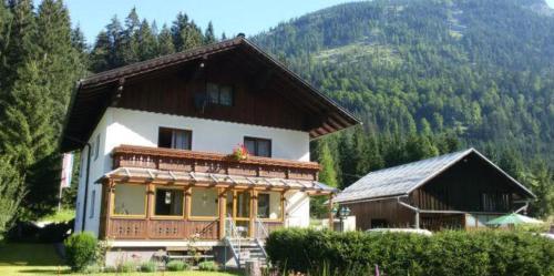 Ferienresort Gosau, Gmunden