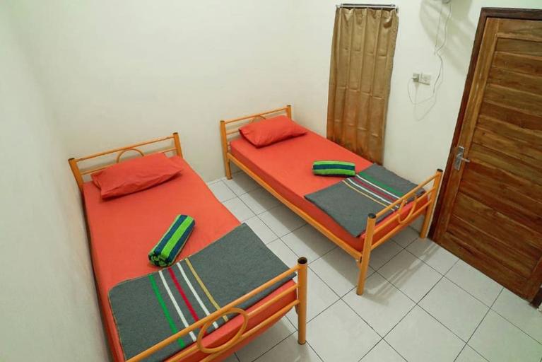 Hostel Nusa Penida, Klungkung