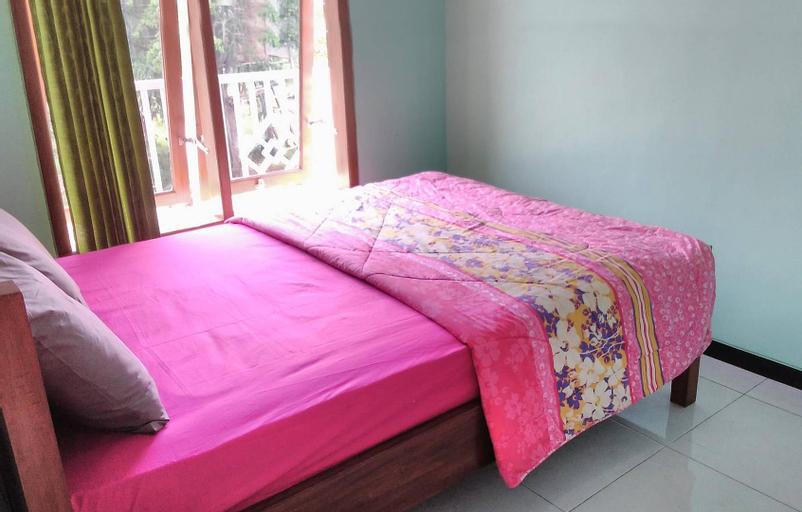 Fariz Villa by Vino House, Malang