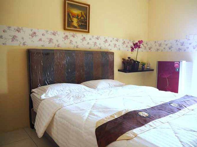 Margonda Residence 3, 4 dan 5 by Sang Living, Depok