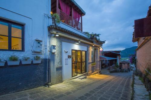 Tengchong Shanyue Inn, Baoshan