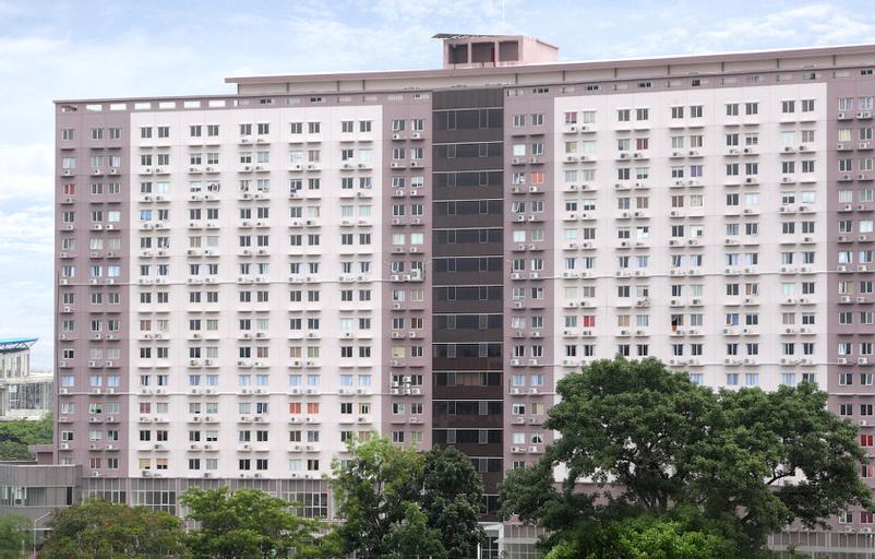 Cozy Room Apartment Syariah by MSC, Malang
